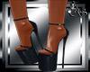 [S] Blu Heels