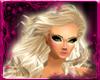 *HD* Blond Hair 157