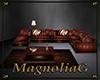 ~MG~ Large Sofa Set