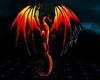 Dragon Dj Effet