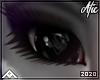 Shark | Eyes unisex
