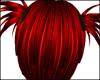 !R: Strawberry Klee