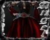Wrath Dress