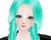 Miku Summer Hair F