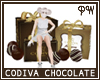 lPl Chocolate Pose Box