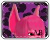 [AB] Lox Ears 3