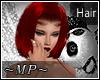 ~MP~ Aurora Br Red