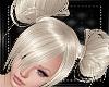 Platinum Pearl Chanda