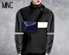 MNC Sweater Cpl Top V1 M