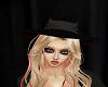 Zaira's bewitching