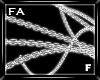 (FA)ChainWingsOLF Wht2