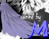 Anyskin Bird Tail M