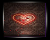 trigger heart/love