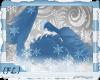 {FL}Snow tuffarm