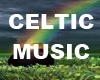 Music Player!   Celtic