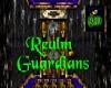 Realm Guardians