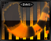 .:Dao:. Witching Tail V2
