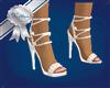 Angel Sandals