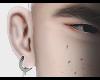 Perfect Ears HD.
