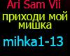 ARI SAM VII