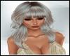 Macey Beach Blonde