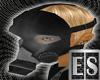 ES SWAT Gas Mask (M)