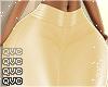 XXL -Butta