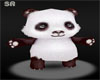 {SR} Sweet Panda