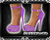 S|Maya Heels