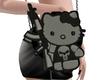 § / Hello Kitty Bag