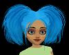 Custom Hair Pt1