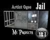 NR 1 IMVU Jail