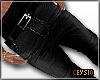 C' Jeans Denim 77
