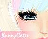 FairyKei|v4