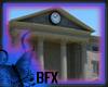 [*]BFX Scenic Buildings