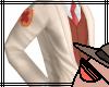 TF2 | RED Medic