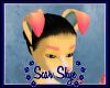 [SS] Sherbet Ears V2