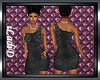 XL Party Dress