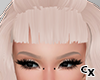 Addon Bangs 4 | Blonde