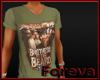 Duck Dynasty T Shirt