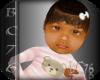 Danielle Hzl Portrait V3