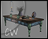 .CW.Industrial-Table
