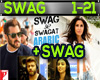 G~ Swag Se Swagat Song ~