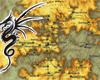 [LD]Fantasy Map V1