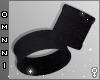 . Amaris   cuffs