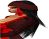 black pirate hair v2
