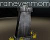 Headstone - Derivable