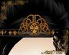 Fate Crown