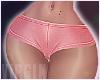 💀 Basic Shorts RLL