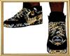 D1 Shoez